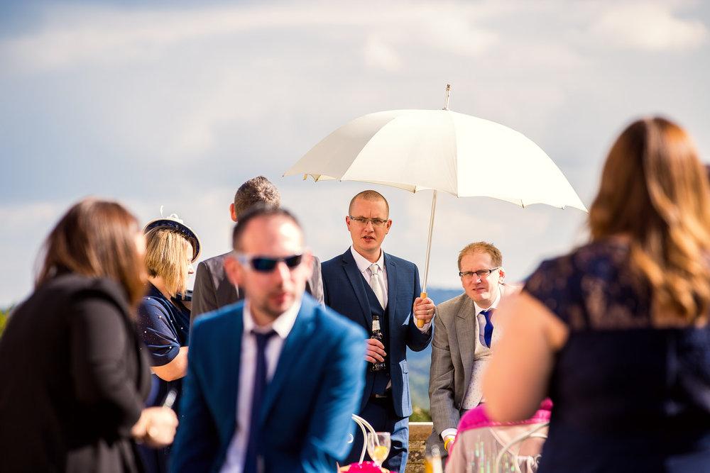 170916 - Surrey Wedding Photographer -57.jpg