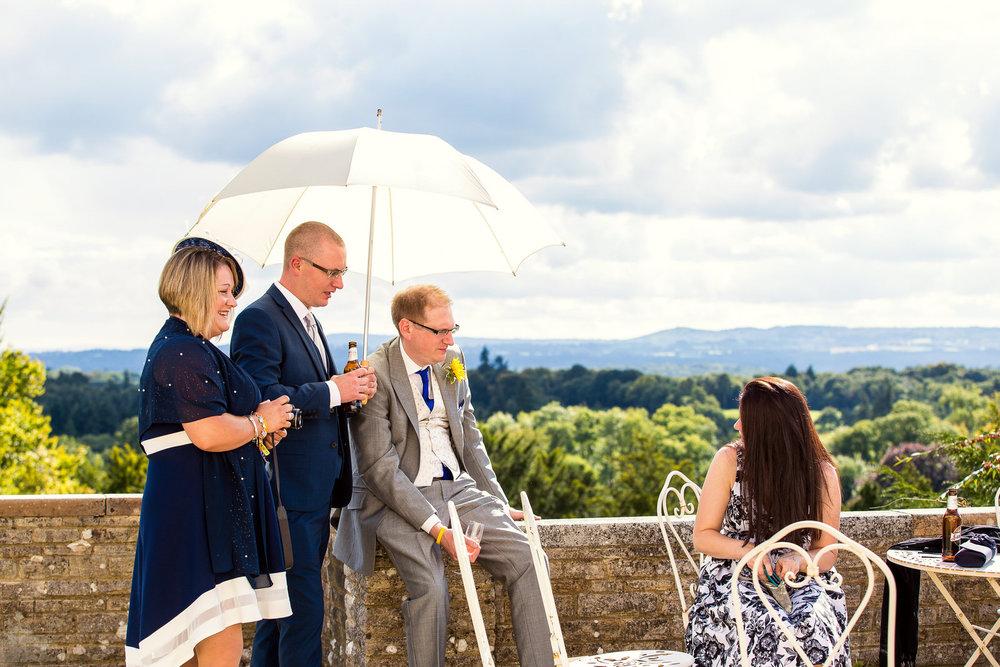 170916 - Surrey Wedding Photographer -58.jpg