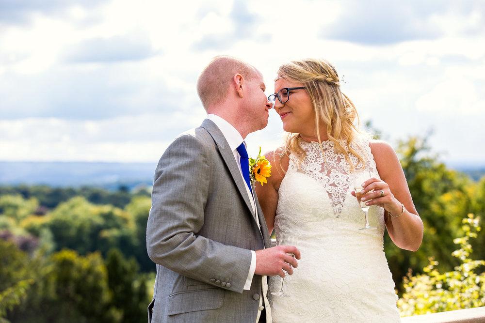 170916 - Surrey Wedding Photographer -60.jpg