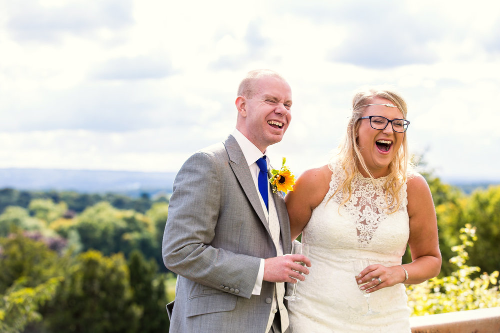 170916 - Surrey Wedding Photographer -61.jpg