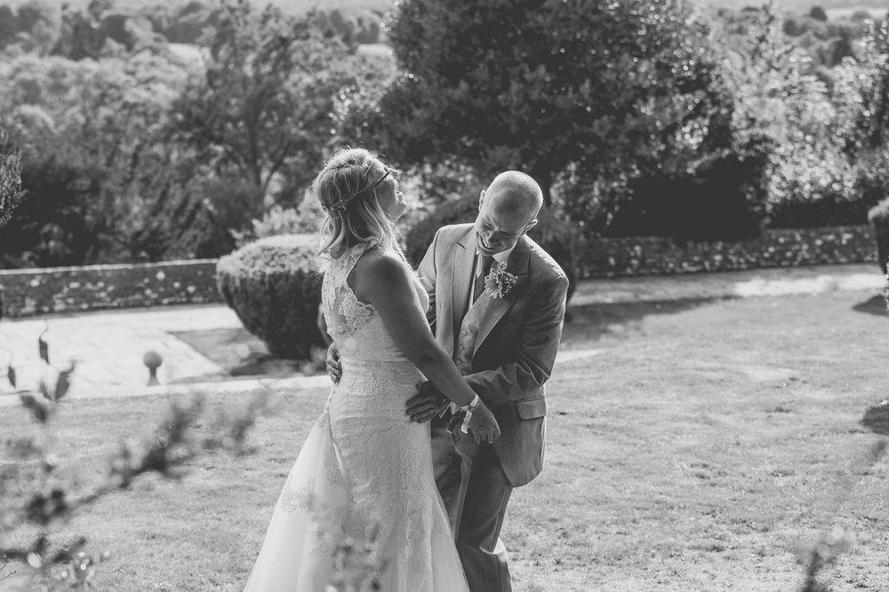 170916 - Surrey Wedding Photographer -62.jpg