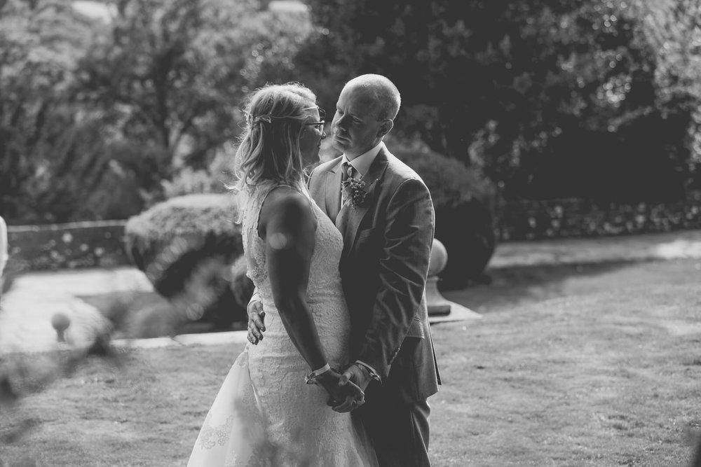 170916 - Surrey Wedding Photographer -64.jpg