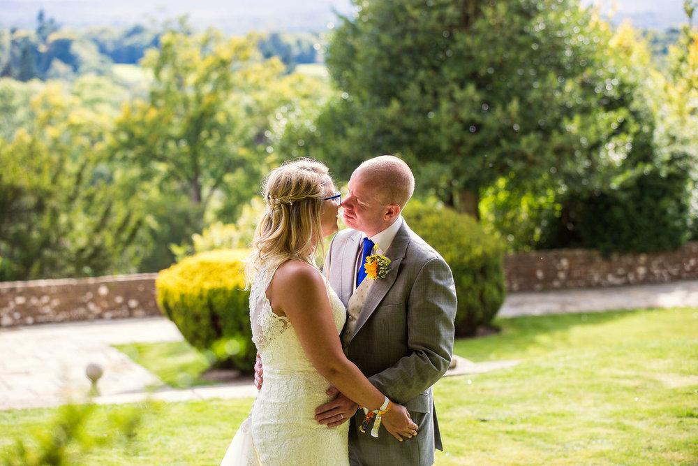 170916 - Surrey Wedding Photographer -63.jpg