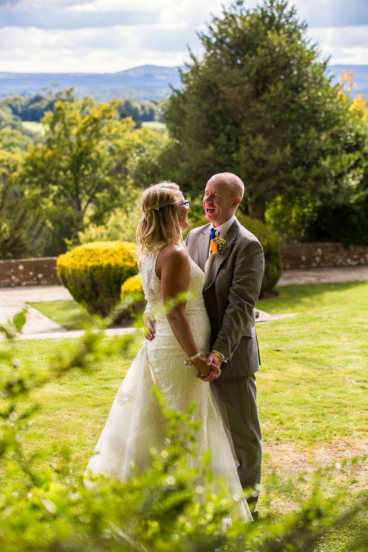 170916 - Surrey Wedding Photographer -65.jpg