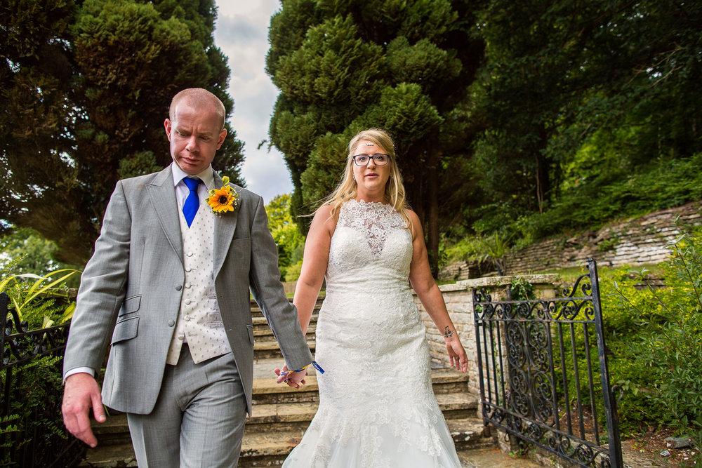 170916 - Surrey Wedding Photographer -67.jpg