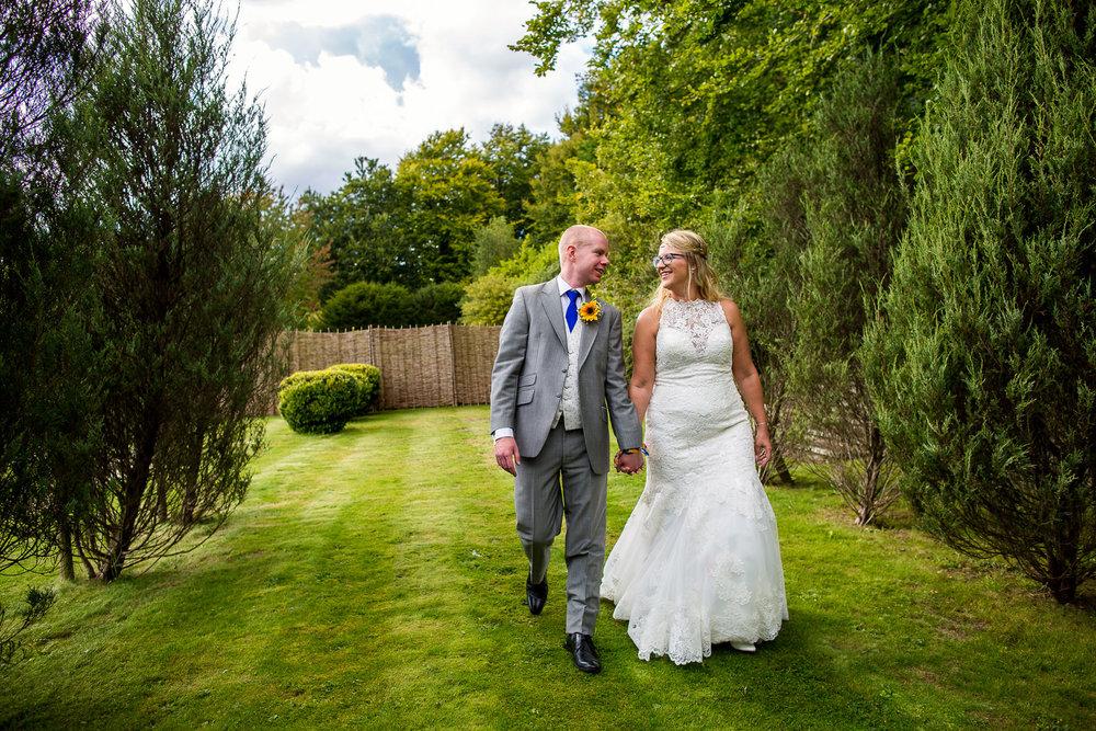 170916 - Surrey Wedding Photographer -66.jpg