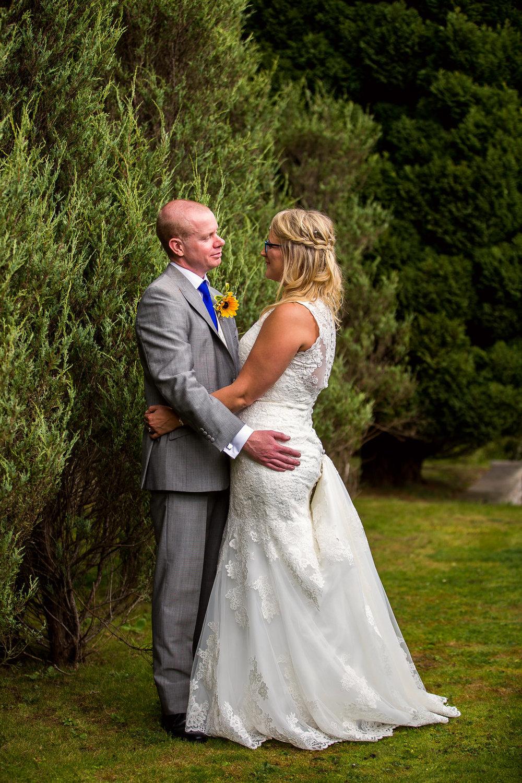 170916 - Surrey Wedding Photographer -68.jpg