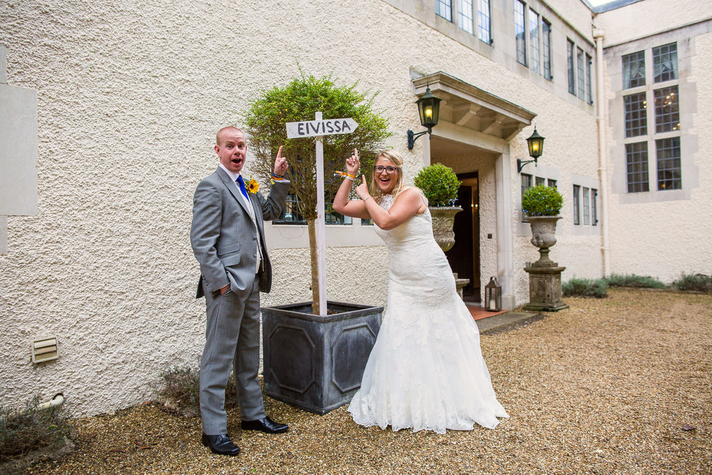 170916 - Surrey Wedding Photographer -69.jpg