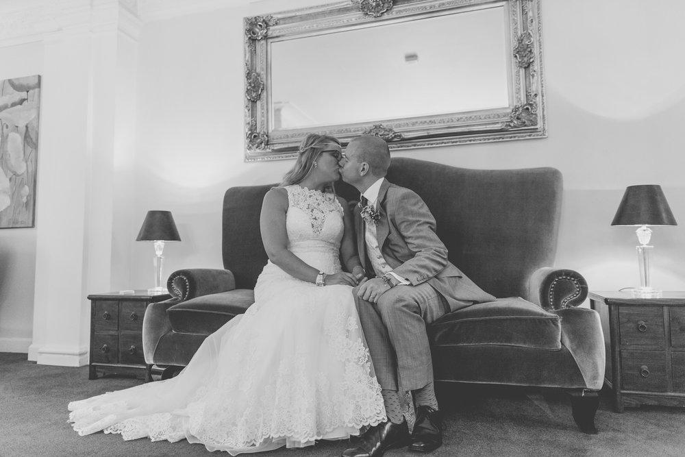 170916 - Surrey Wedding Photographer -70.jpg