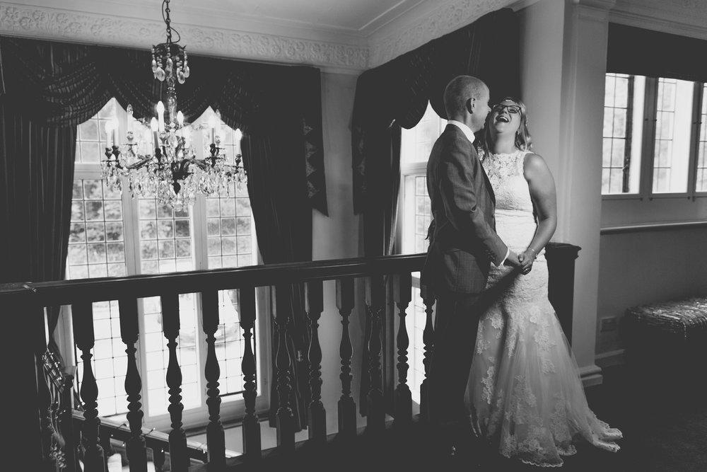 170916 - Surrey Wedding Photographer -71.jpg
