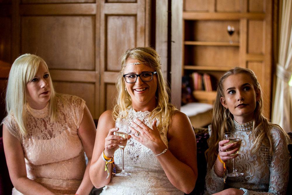170916 - Surrey Wedding Photographer -73.jpg