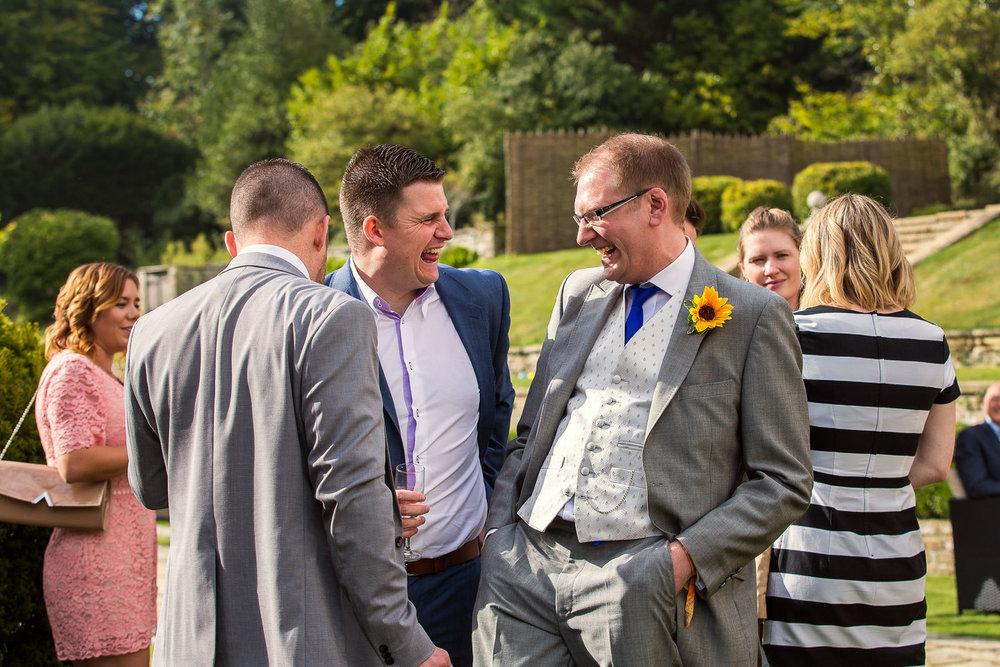170916 - Surrey Wedding Photographer -74.jpg