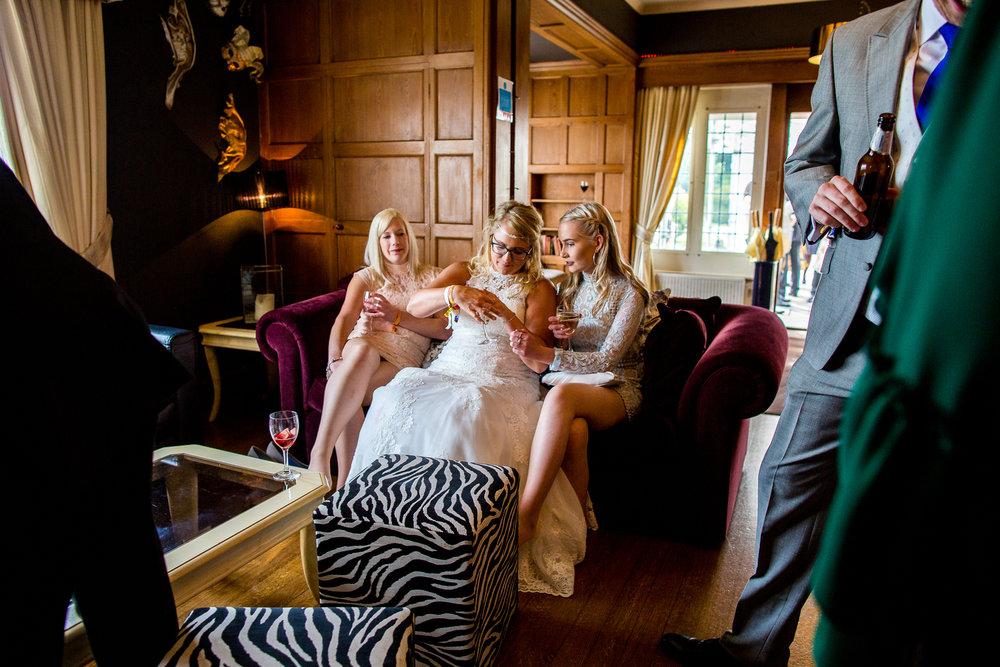 170916 - Surrey Wedding Photographer -72.jpg