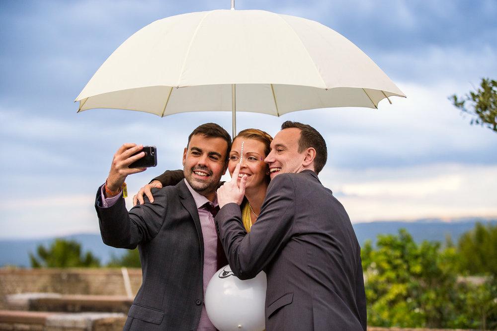 170916 - Surrey Wedding Photographer -90.jpg
