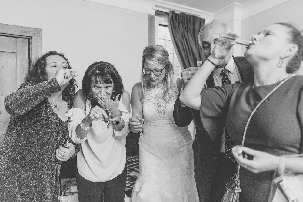 170916 - Surrey Wedding Photographer -92.jpg