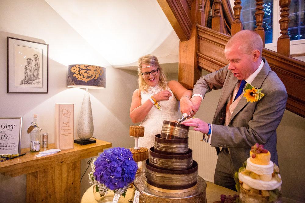 170916 - Surrey Wedding Photographer -94.jpg