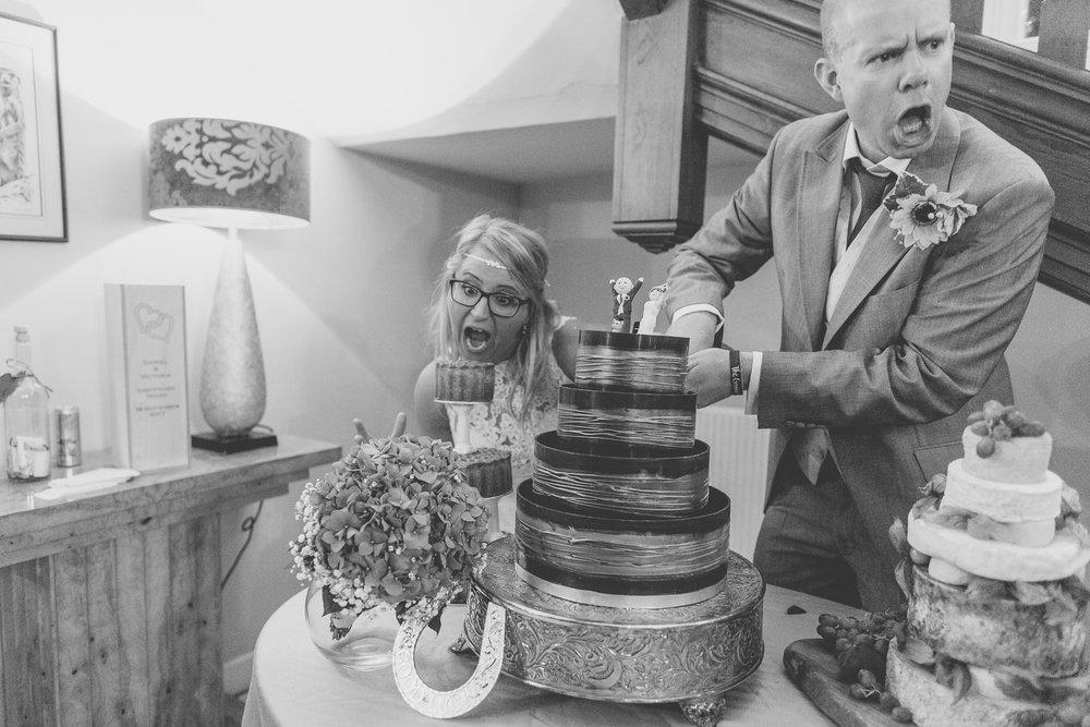170916 - Surrey Wedding Photographer -95.jpg