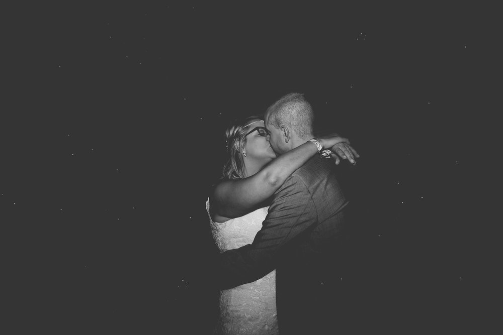 170916 - Surrey Wedding Photographer -98.jpg