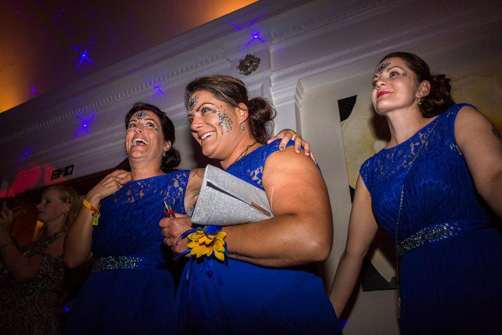 170916 - Surrey Wedding Photographer -99.jpg