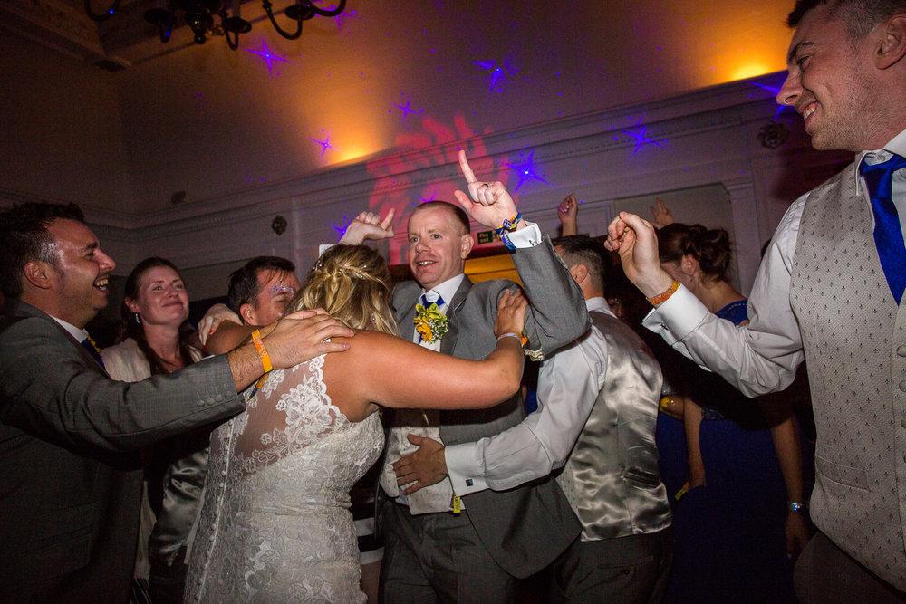 170916 - Surrey Wedding Photographer -101.jpg