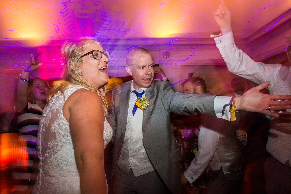 170916 - Surrey Wedding Photographer -102.jpg