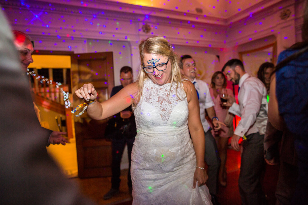 170916 - Surrey Wedding Photographer -110.jpg