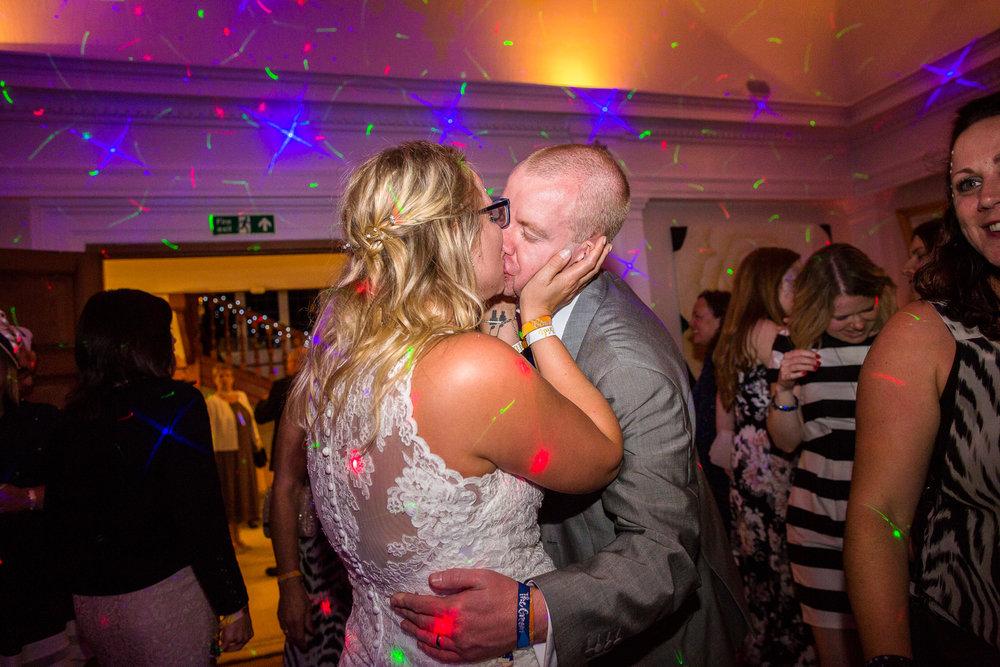 170916 - Surrey Wedding Photographer -115.jpg