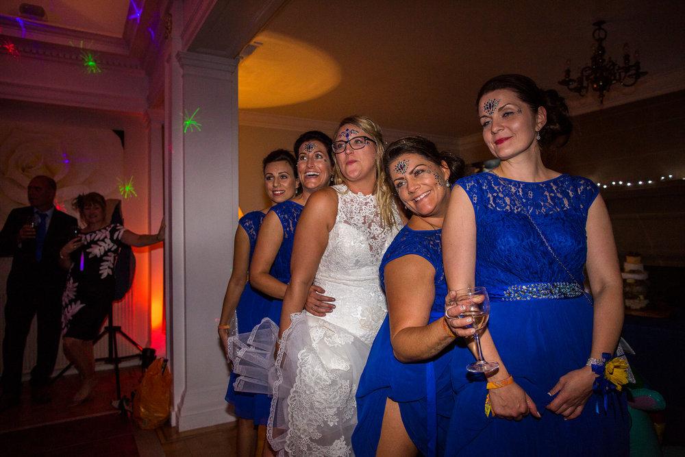 170916 - Surrey Wedding Photographer -116.jpg
