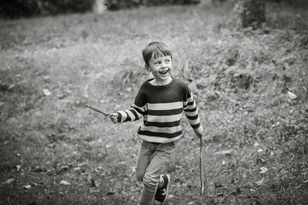 170917 - Wimbledon Family Photographer -10.jpg