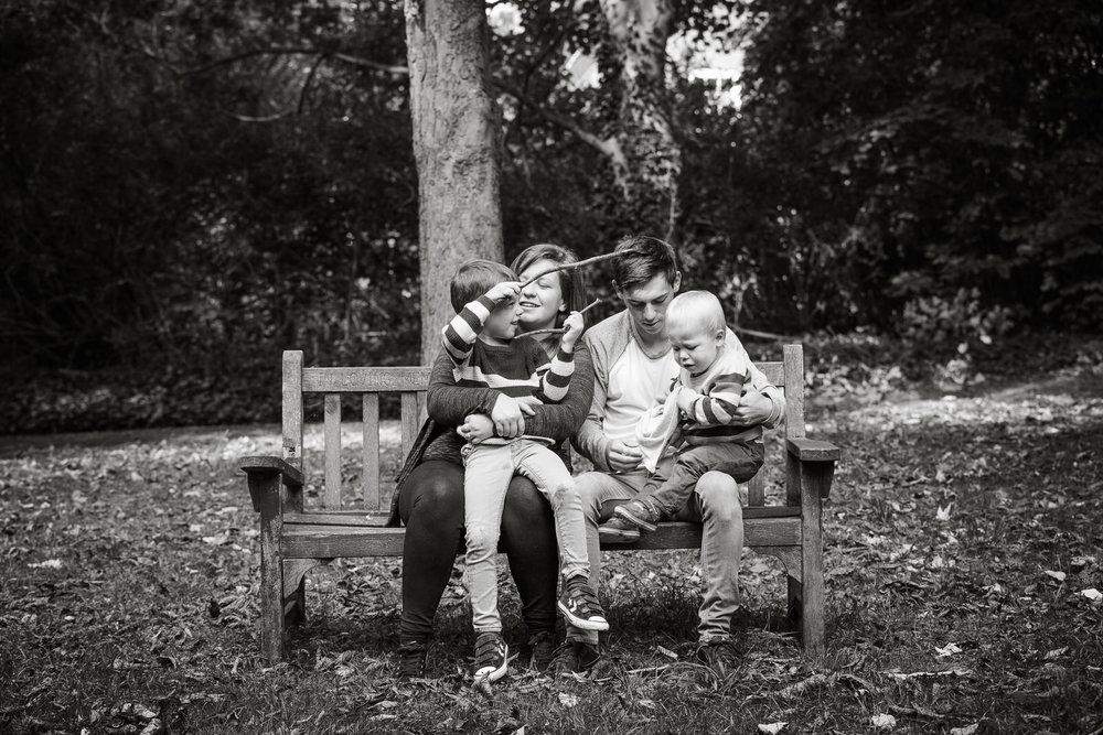 170917 - Wimbledon Family Photographer -13.jpg
