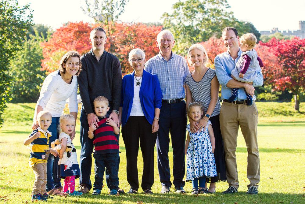 170924 - Windsor Family Photographer -10.jpg