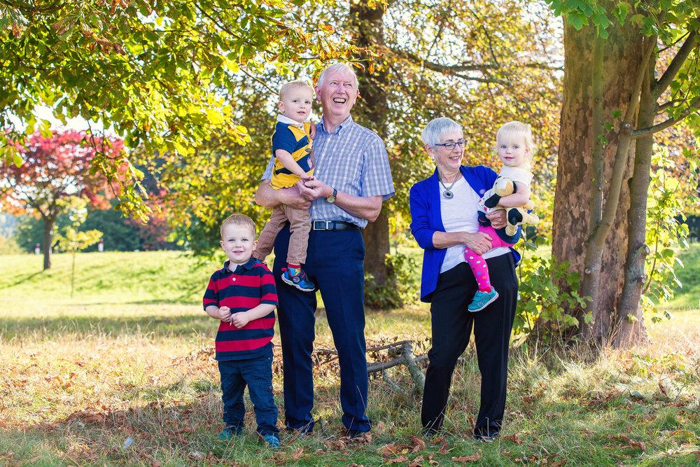 170924 - Windsor Family Photographer -44.jpg