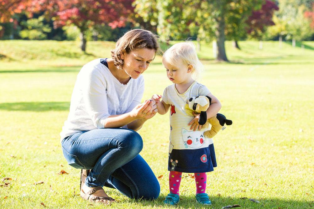 170924 - Windsor Family Photographer -60.jpg
