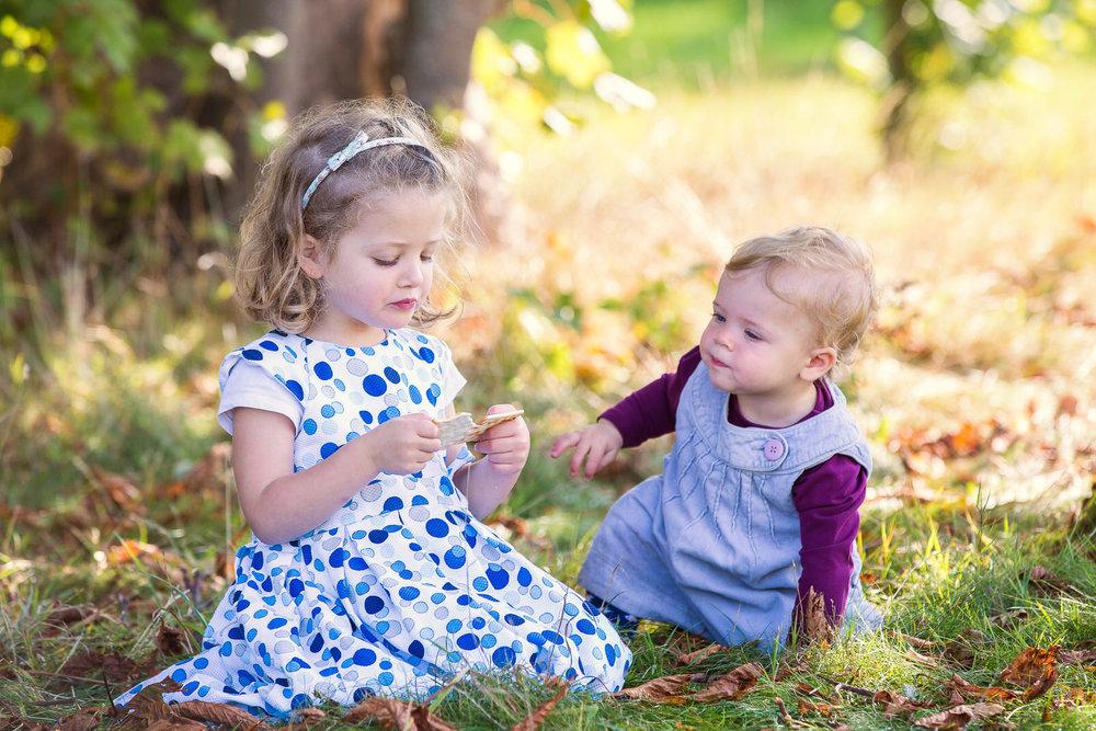 170924 - Windsor Family Photographer -93.jpg