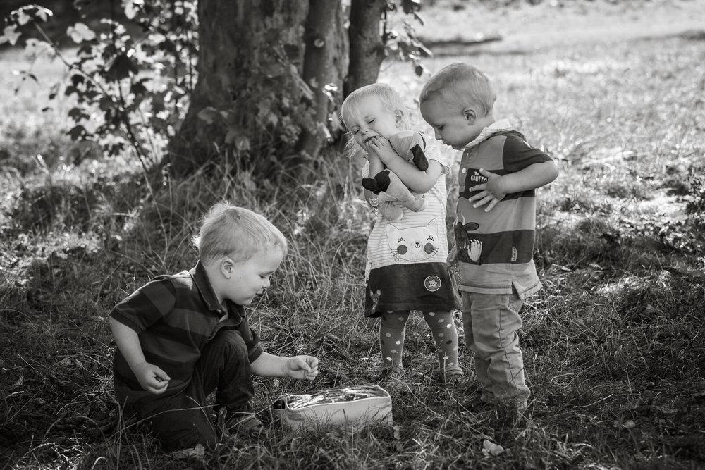 170924 - Windsor Family Photographer -99.jpg