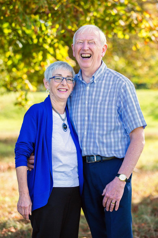 170924 - Windsor Family Photographer -121.jpg