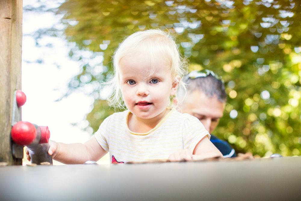 170924 - Windsor Family Photographer -136.jpg