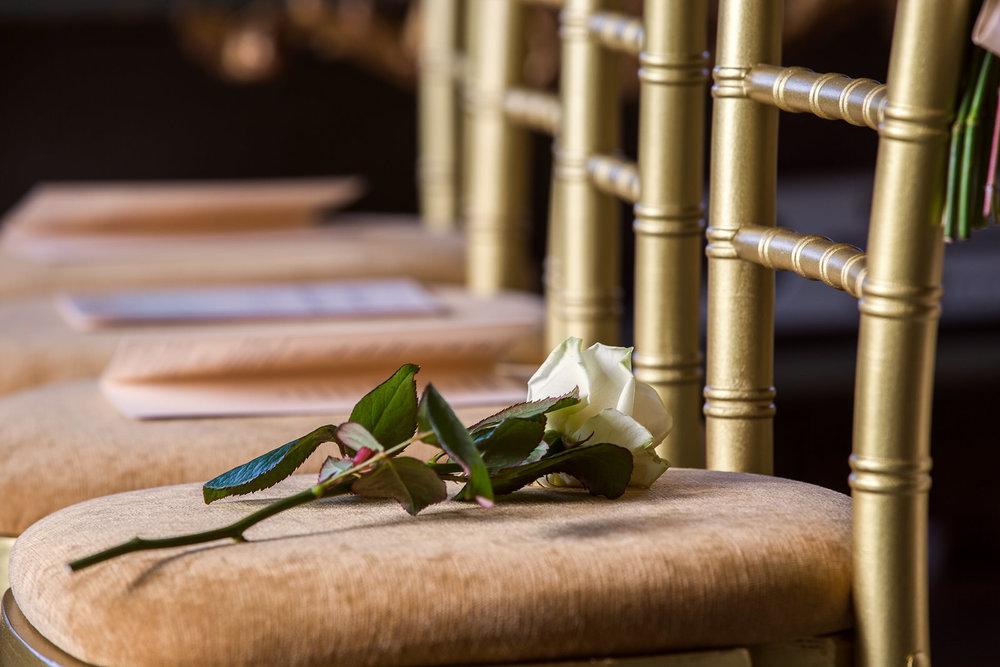 170930 - Buckinghamshire Wedding Photographer -5.jpg