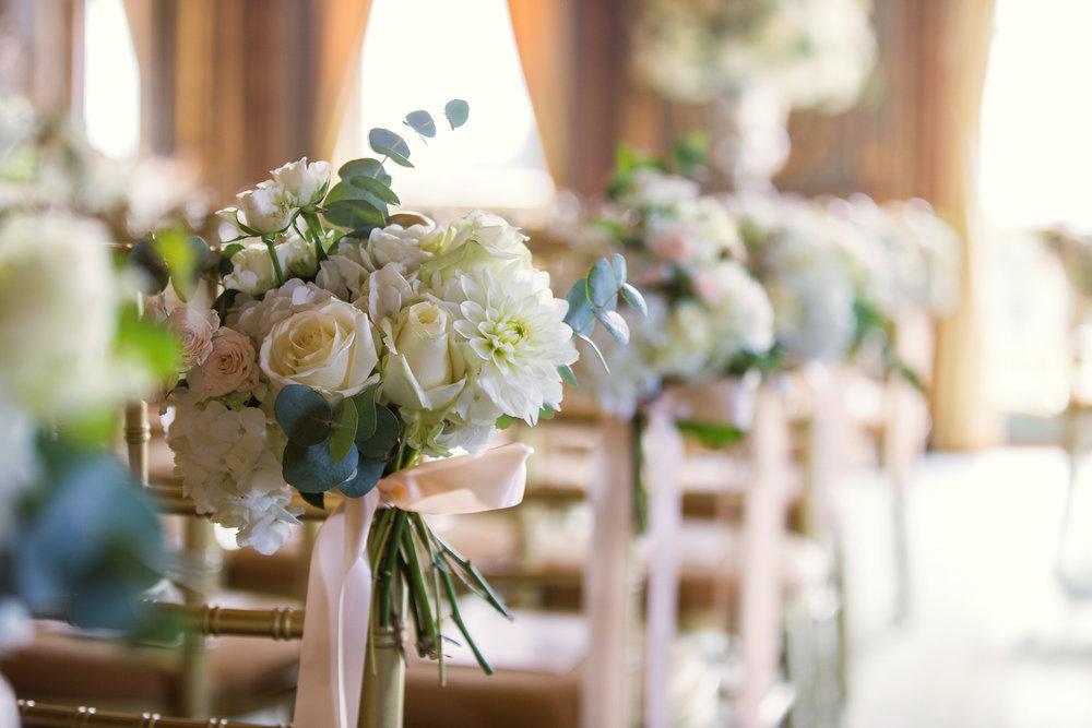 170930 - Buckinghamshire Wedding Photographer -8.jpg