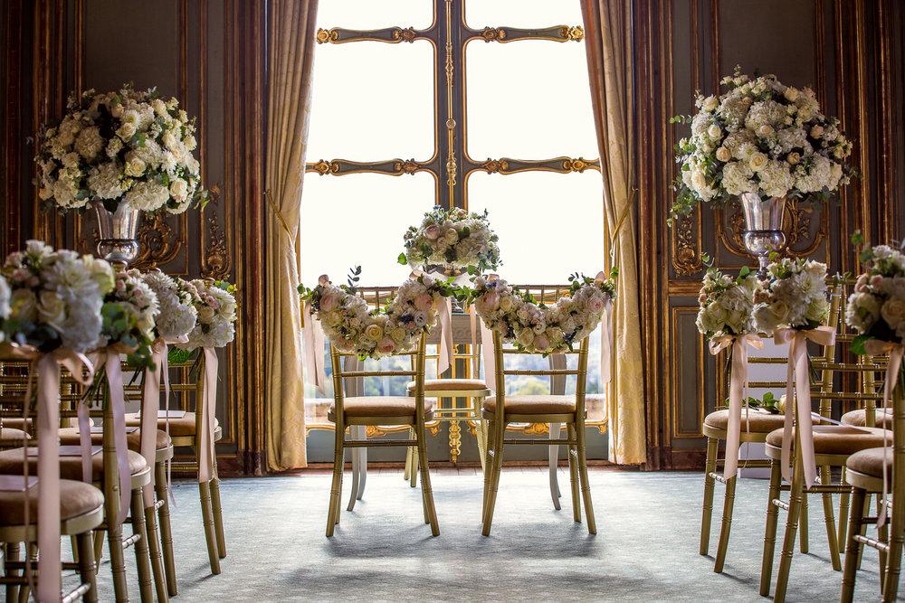 170930 - Buckinghamshire Wedding Photographer -7.jpg