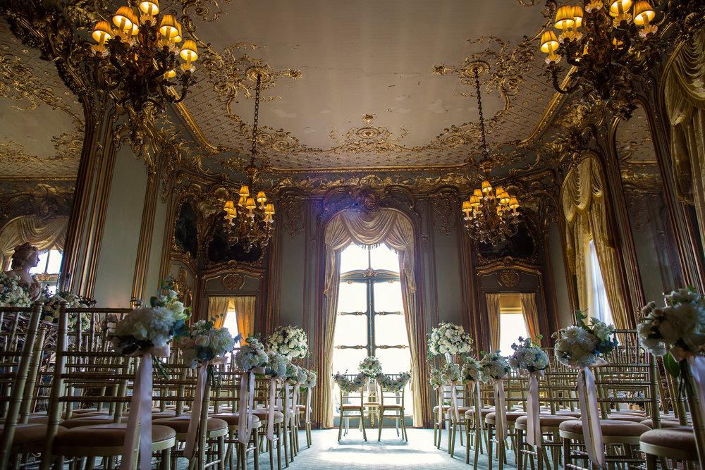 170930 - Buckinghamshire Wedding Photographer -9.jpg