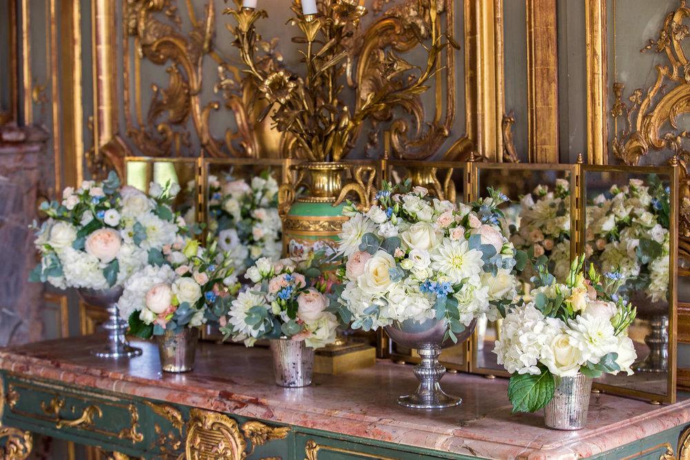 170930 - Buckinghamshire Wedding Photographer -10.jpg