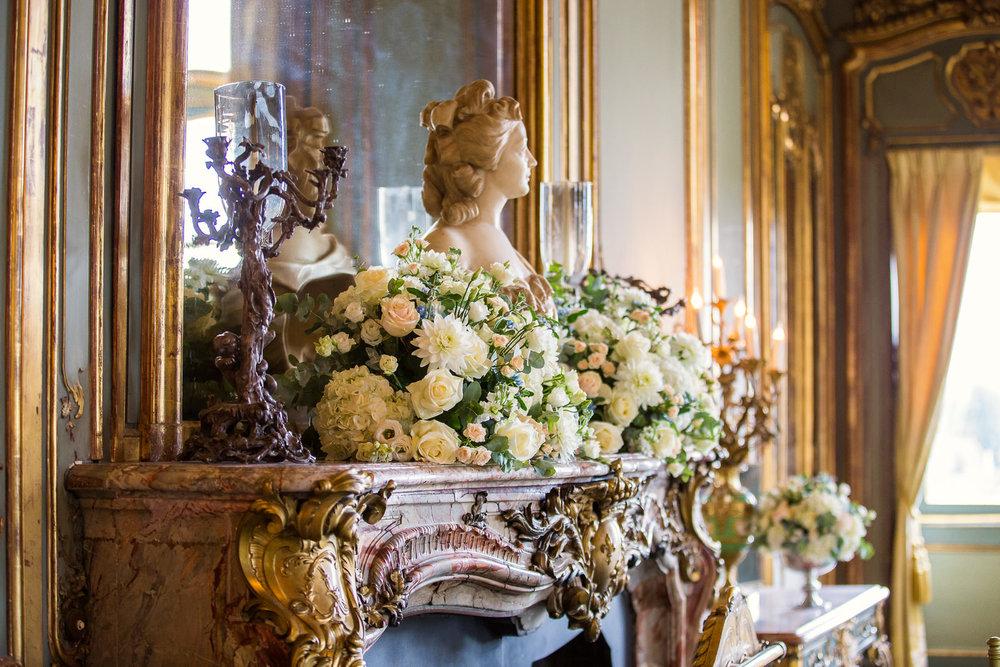 170930 - Buckinghamshire Wedding Photographer -11.jpg
