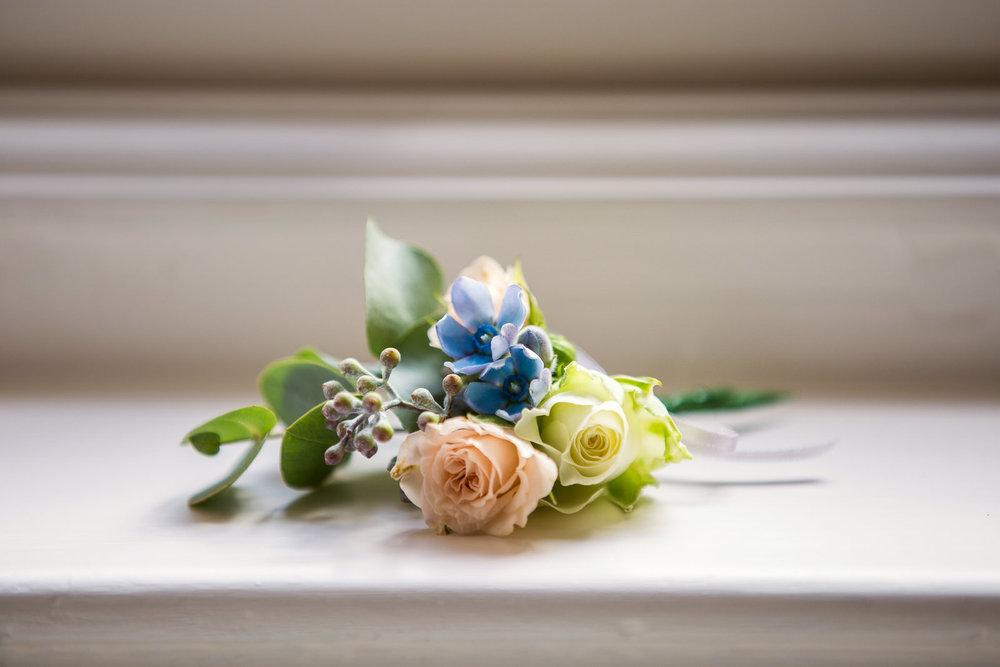 170930 - Buckinghamshire Wedding Photographer -13.jpg