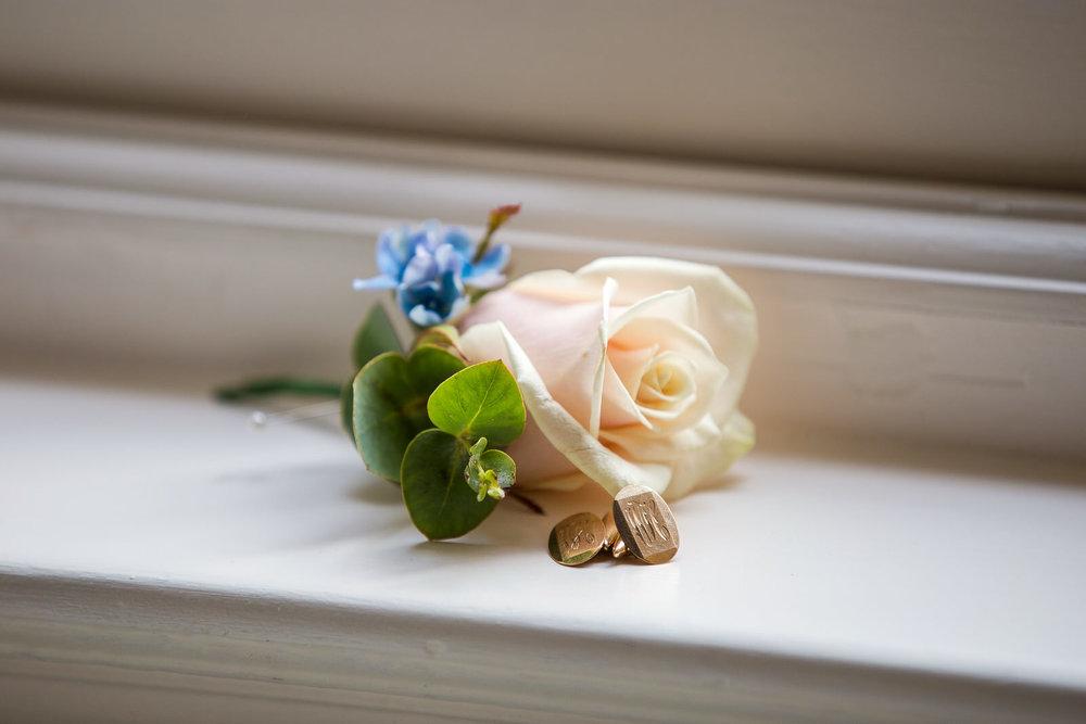 170930 - Buckinghamshire Wedding Photographer -14.jpg