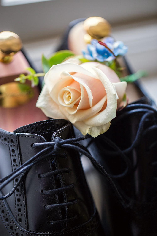170930 - Buckinghamshire Wedding Photographer -16.jpg