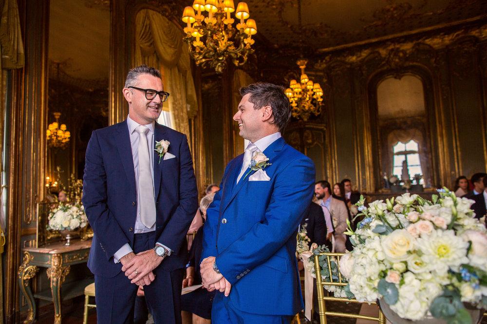170930 - Buckinghamshire Wedding Photographer -29.jpg
