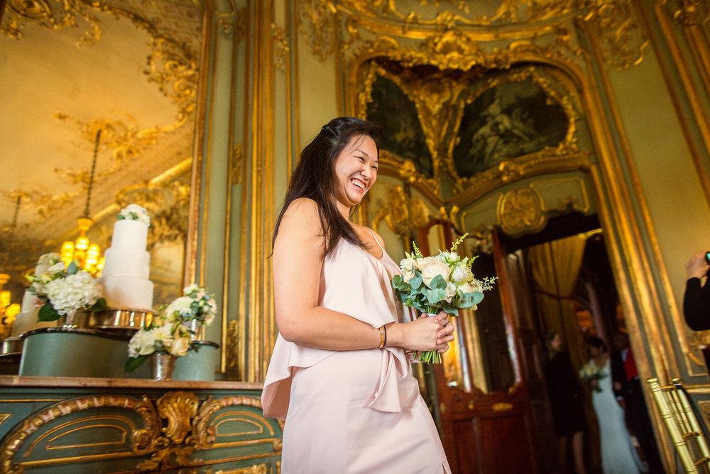 170930 - Buckinghamshire Wedding Photographer -31.jpg