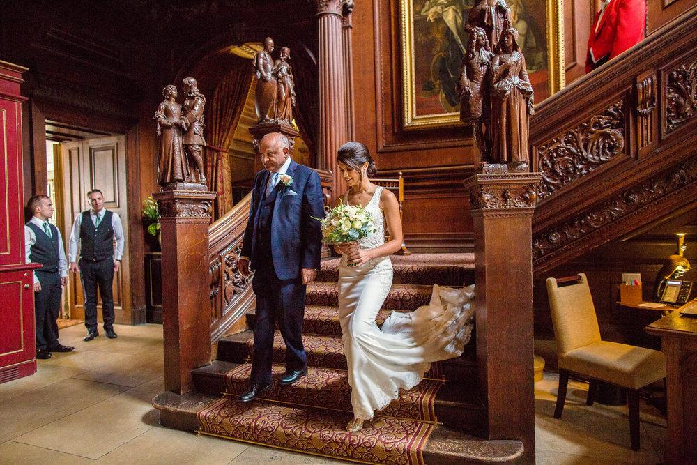 170930 - Buckinghamshire Wedding Photographer -30.jpg