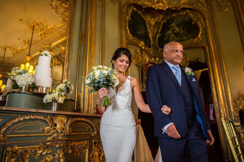170930 - Buckinghamshire Wedding Photographer -32.jpg